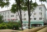 石家庄市长安区长安社区老年公寓